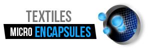 textiles_microencapsules