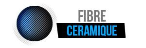 fibre_ceramique