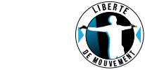 liberte_mouvements
