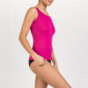 top minceur sport_fuschia_2