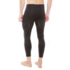 legging minceur training_dos
